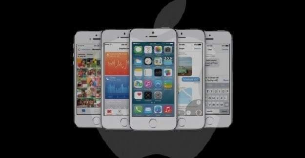 Apple son dakika servislerinde kapatma yarattı!