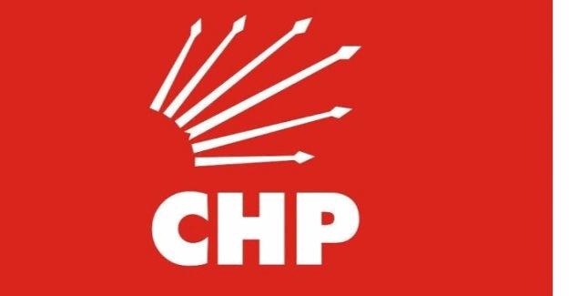 Atatürk'ün fotoğrafını çöpe atan CHP Milletvekili kim?