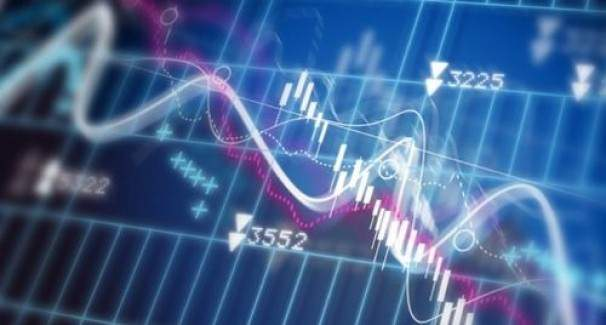 Borsa güne yüzde 0,06 yükselişle başladı