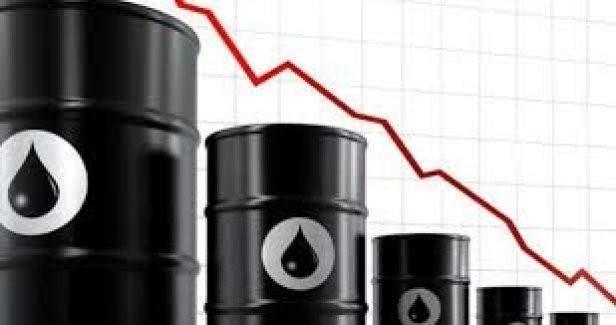 Brent petrol 30 doların altında