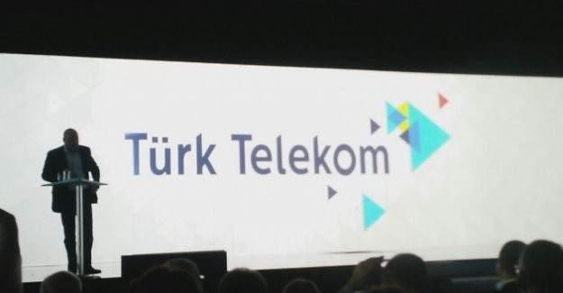 Bugünden itibaren telefonda Avea yerine Türk Telekom yazıyor