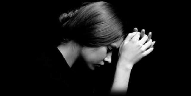 Çağın soğuk algınlığı:Depresyon!
