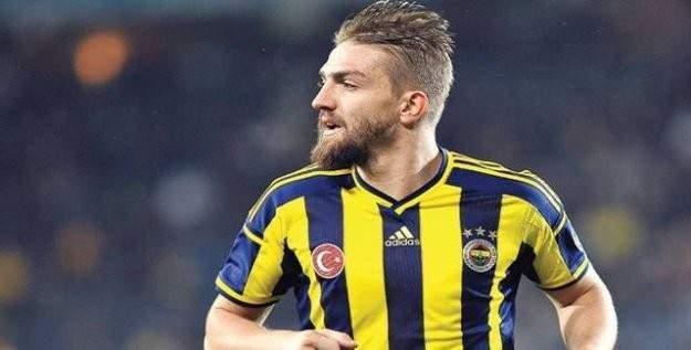 Caner Erkin Fenerbahçe'den gidiyor mu?