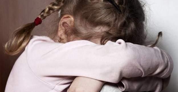 Cinsel tacize uğrayan çocuğun ailesine tazminat