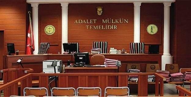 DBP'li meclis üyesi ''Terör örgütüne yardım ve yataklık'' suçundan tutuklandı