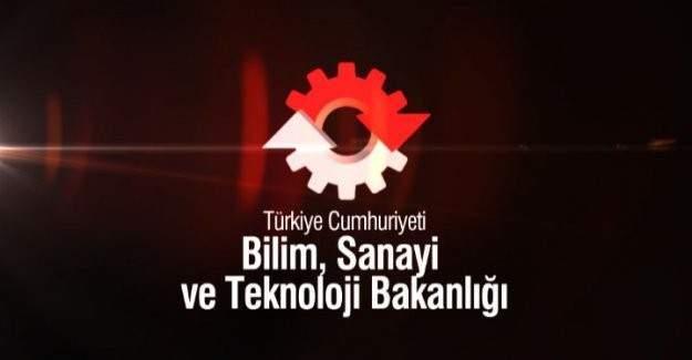 Devlet 16 bin TL maaşla personel alımı yapacak