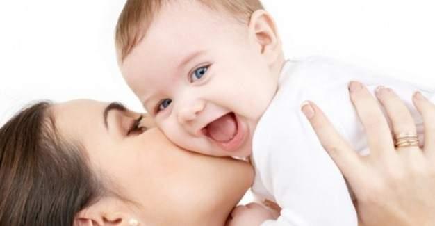 Doğum izninde yeni düzenleme