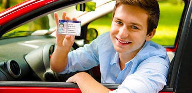 EGM den ehliyet işlemleri için online randevu sistemi