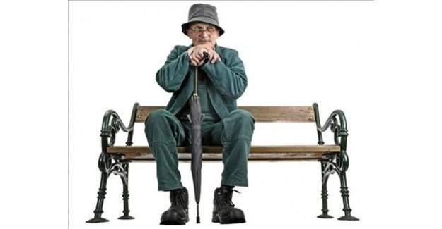 Emeklilikte yaşı bekleyenlere müjde!