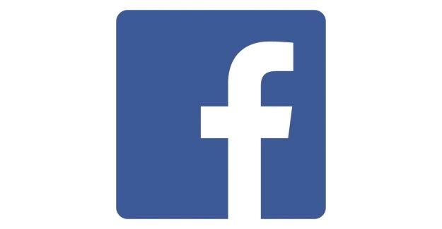 Facebook güncellemesini hemen bedava indir - Facebook indir