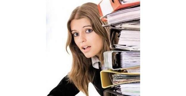 Fazla mesai yaptırıp ücret ödemeyen işverenin cezası çok ağır !