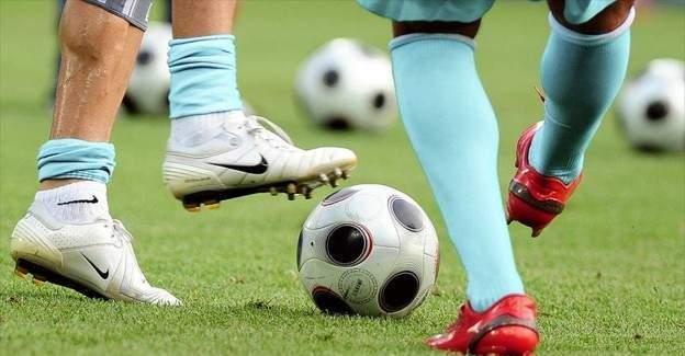 Futbolda ara transfer dönemi yarın bitiyor