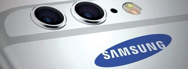 Galaxy S7 Live Photos özelliği ile beraber kullanıcılarımıza sunulacak