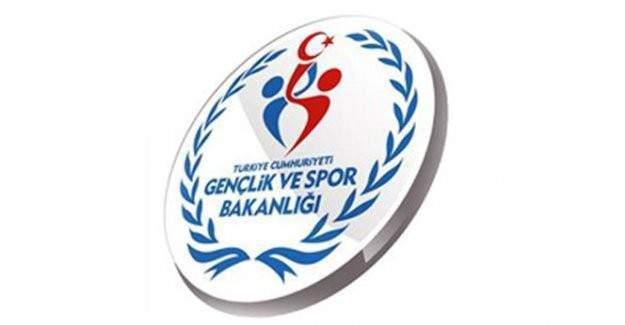 Gençlik ve Spor Bakanlığına Gençlik ve Spor Uzmanı alınacak