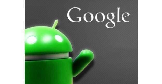 Google'ın Android işletim sisteminden kar ettiği gelir: 31 milyar dolar!