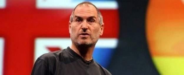 Google mezarında kemiklerini sızlattı! Steve Jobs'un annesi: FETÖ