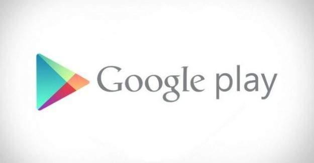 Google Play Store indirmek ve güncelleme şartları