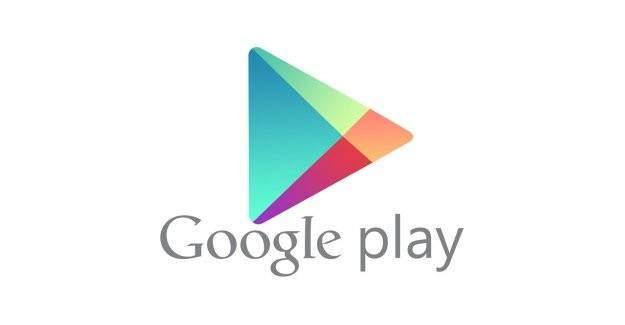 Google Play Store nedir? Google Play Store neden olur?