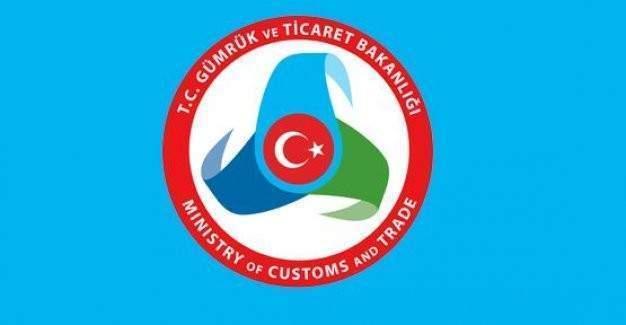 Gümrük ve Ticaret Bakanlığı 93 Personel Alımı Yapacak
