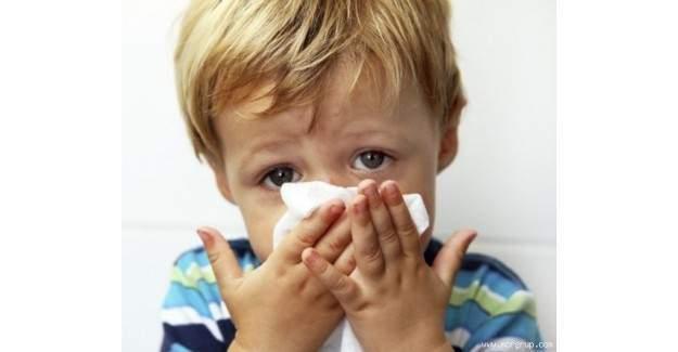 'H1N1 virüsü salgın boyutunda değil'