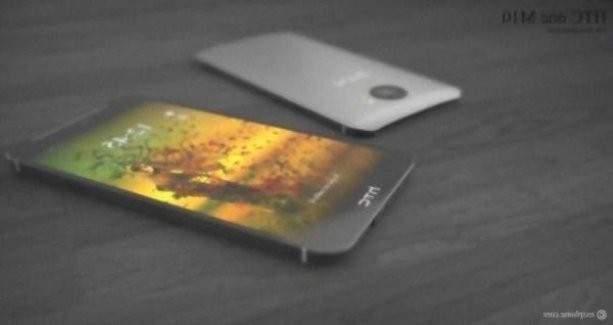 HTC One M10 modellerinde yer alması beklenenler ortaya çıktı