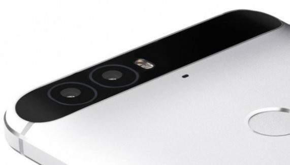 Huawei-P9 rekor kırmaya hazır