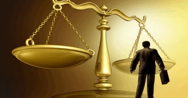 Insan Haklari ve Eşitlik Kurumu geliyor
