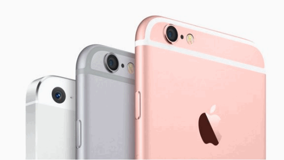 iPhone 7 modellerinde asla kulaklık girişi yer almayacak