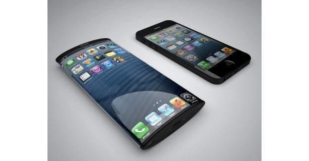 iPhone 8 özellikleri ortaya çıktı!