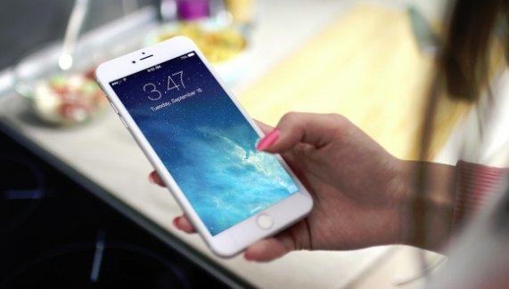 iPhone Garanti Sorgulama nedir?