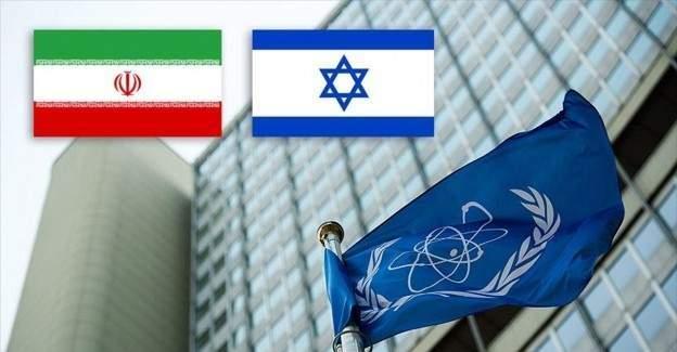 Yaptırımların kaldırılması İsrail için hem tehdit hem fırsat!