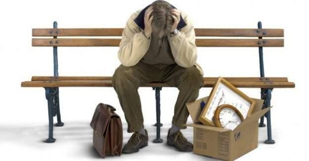 İşsizlik maaşında yeni dönem