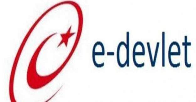 İstanbul'daki mezarlıklarda e-Devlet uygulaması!