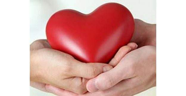 Kalp Hastaları ''grip'' olmamak adına fedakar olmalı