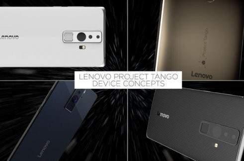 Lenovo ve Google yeniden güç kazandı