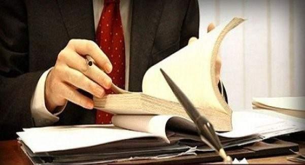 Maliye Bakanlığı yurt dışı aylıkları için genelge yayımladı