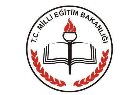 MEB'den cuma namazı genelgesi ile alakalı 81 İl Milli Eğitim Müdürlüklerine yazı!