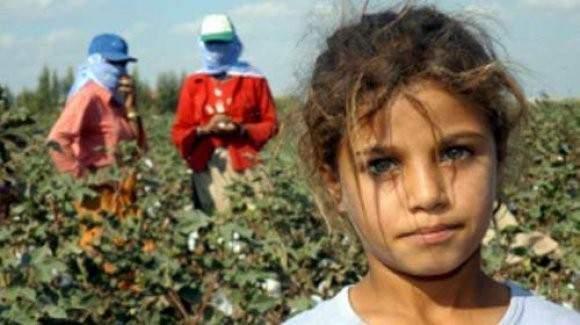 MEB okula gönderilmeyen kız çocuklarını tespit ekibi kuruyor