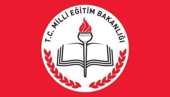 MEB'ten Mebsis Sınav Modülü açıklaması