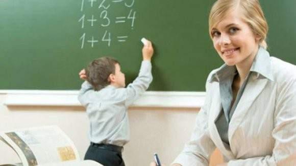 MEB'den aday öğretmenlere kolaylık