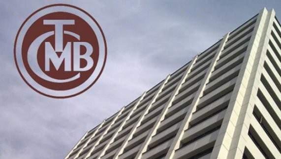 Merkez Bankası'ndan hükümete açık mektup!