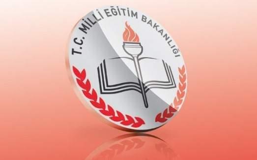 Milli Eğitim Bakanlığı 2016 iş takvimini yayımladı