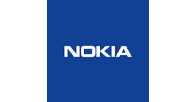 Nokia geldi!
