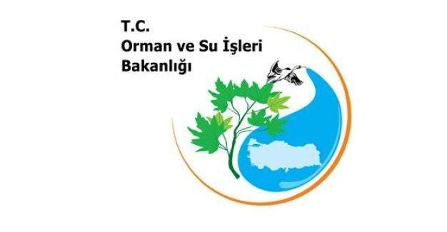 OSB Lise ve Önlisans Personel alım başvuruları için bugün son gün