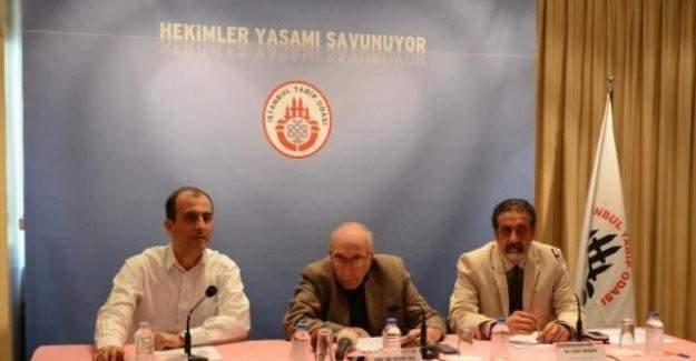 PKK'nın suç ortakları artıyor!
