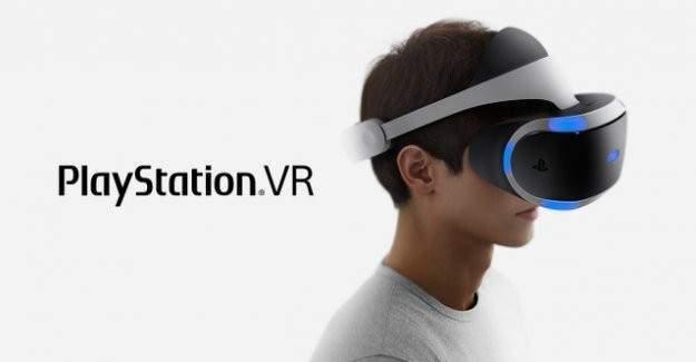 PlayStation VR yeni fiyat bilgisi ile beraber herkesi kendine şoke ettiriyor