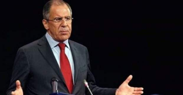 Rusya'dan Sultanahmet saldırısına ilişkin açıklama