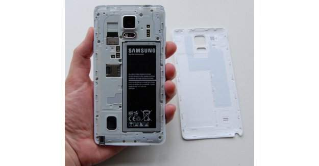 Samsung, Apple, Sony büyük suç altında!