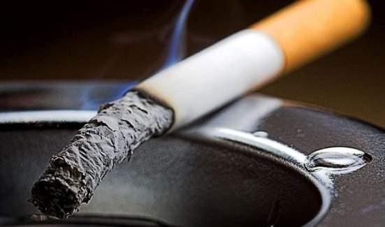 Sigaranın paket fiyatları belli oldu!
