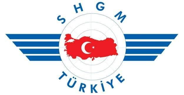 Sivil Havacılık Genel Müdürlüğü sözleşmeli personel alıyor !